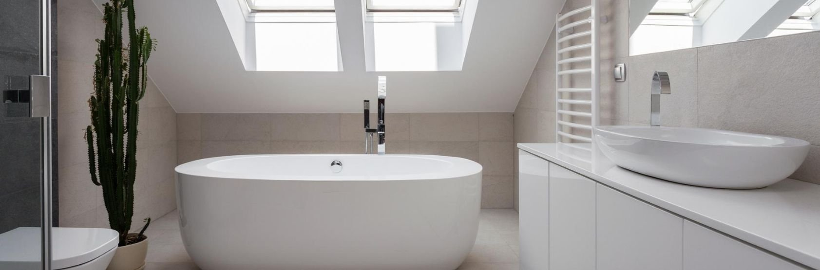 Bathroom-Fitting-Services-Poole