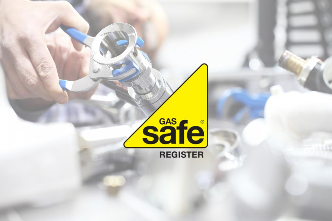 Expert Plumber Gas Safe Register